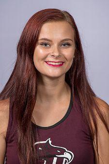 Caitlyn Reed