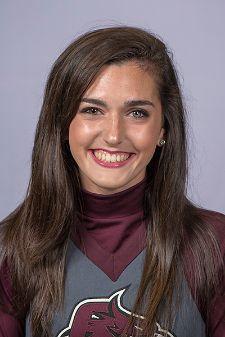 Kaitlyn Rayburn