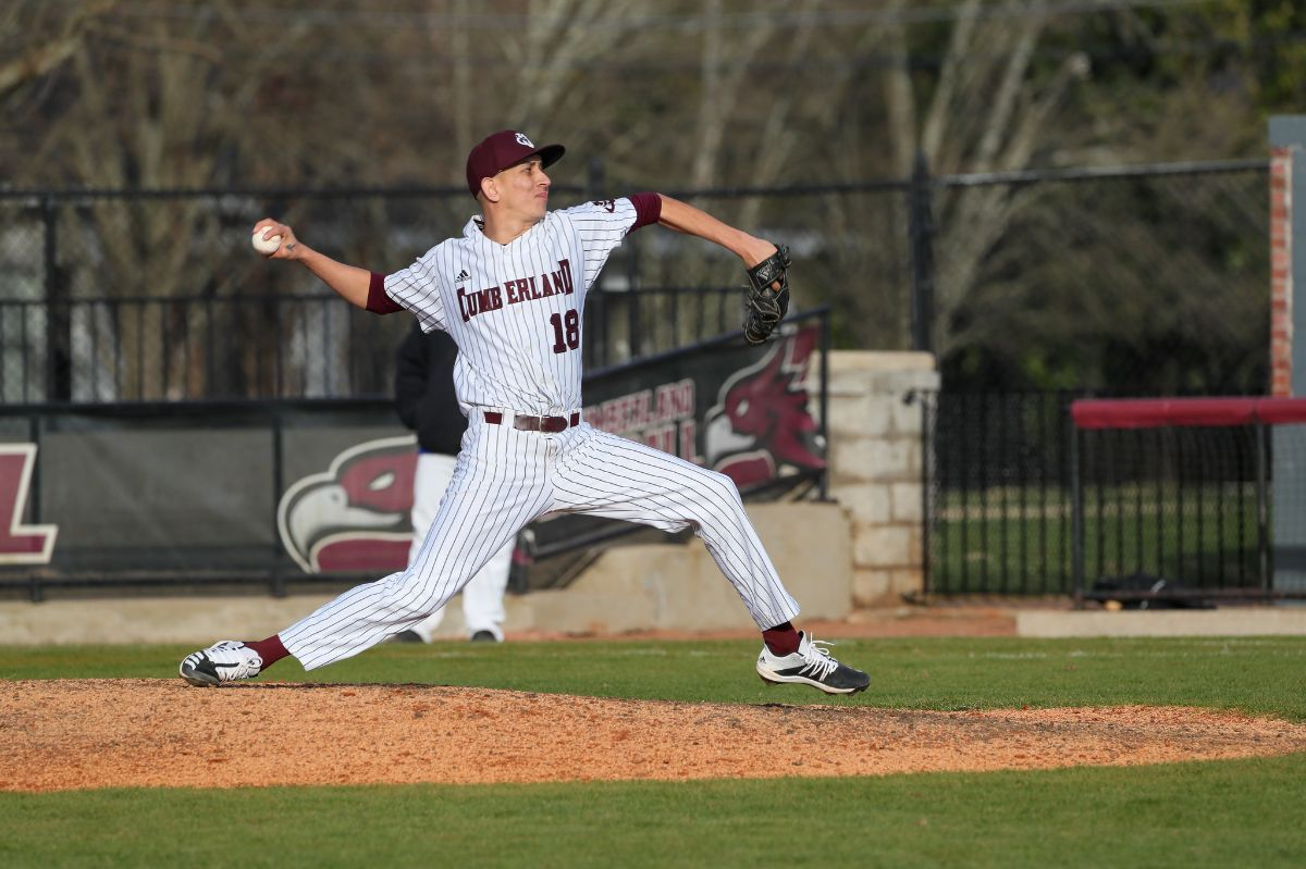 Baseball splits with the Buffaloes as game two comeback was stifled