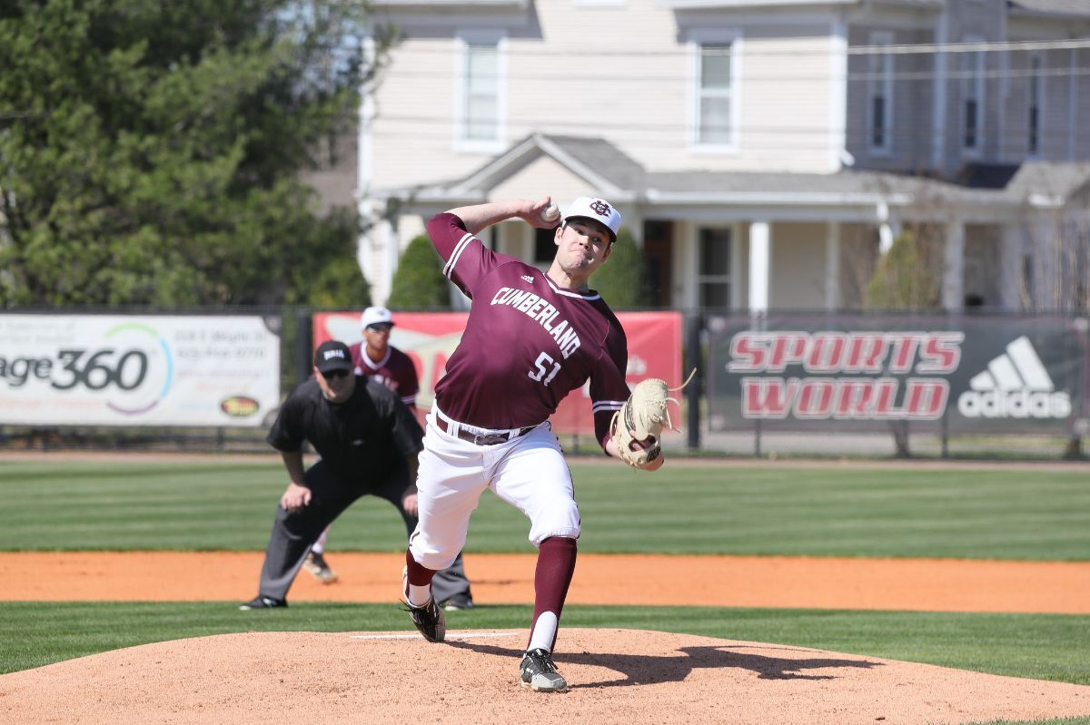 Phoenix take game one from Freed-Hardeman