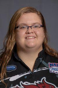 Kristin Sheffield