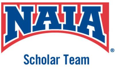 NAIA Honors Eight Cumberland Teams for Academic Excellence