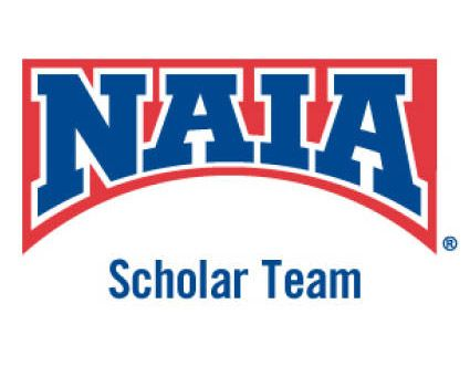 Eleven Cumberland squads earn NAIA Scholar Team honors