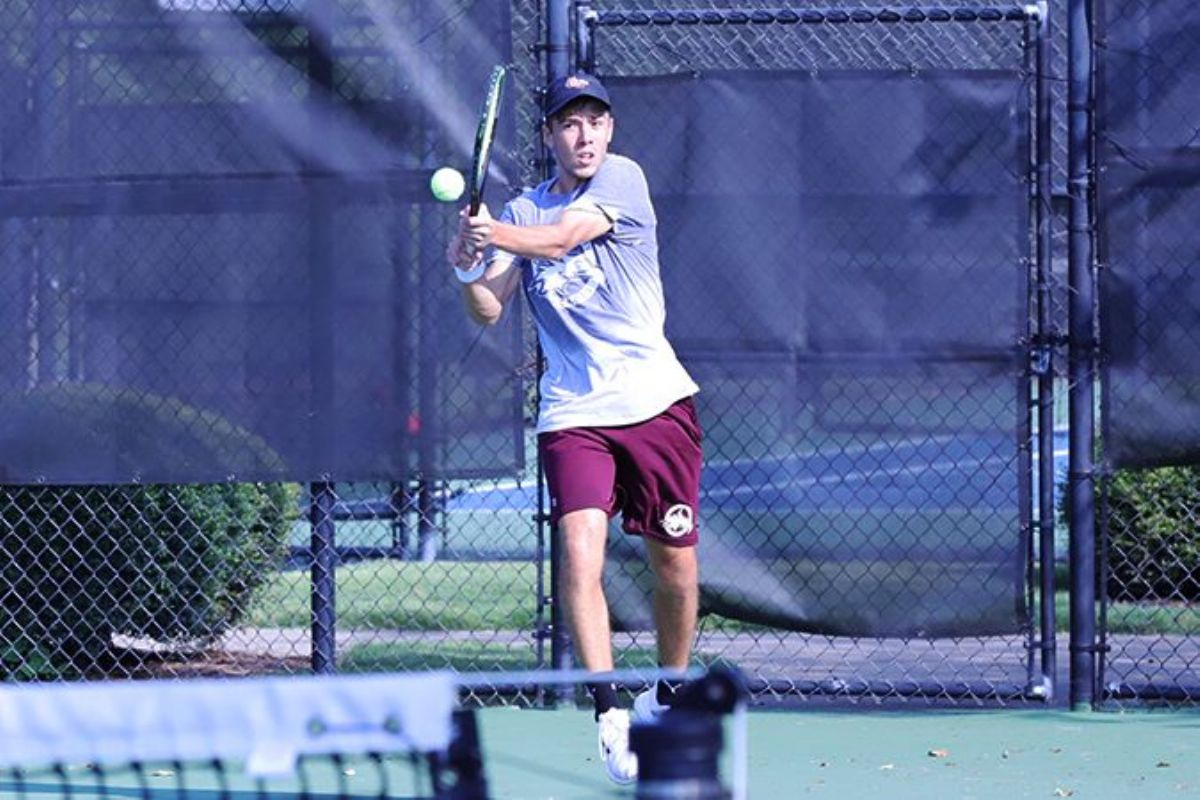 Phoenix get eliminated in Day Two of the ITA Southeast Regional