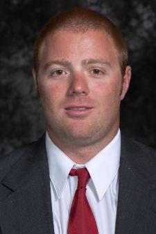 Troy Frazier