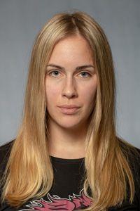 Ksenija Dmitrovic