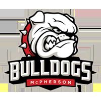 vs #25 McPherson College