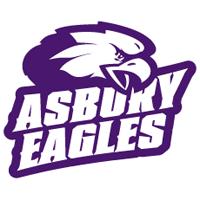 at Asbury University