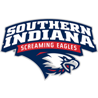 vs Southern Indiana