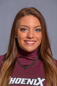 Melissa Marquart