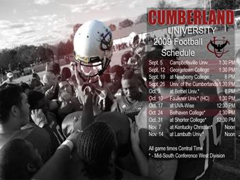 2009 Football Wallpaper