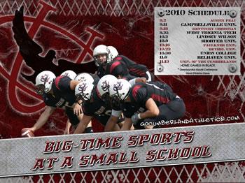 2010 Football Wallpaper