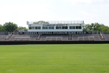 Lindsey Donnell Stadium-KirkField