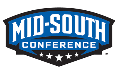 Mid-SouthConference.org