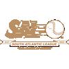South Atlantic League