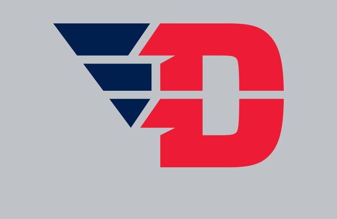 Dayton Football Opts Out Of Spring Competition