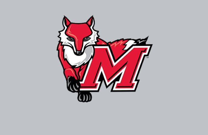 Marist Football Opts Out Of Spring Competition