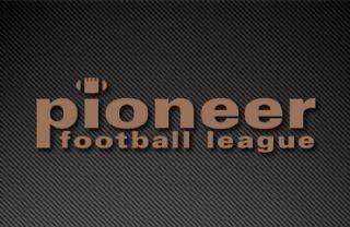 Pioneer-<b>Football</b>.org - Home - Pioneer <b>Football</b> League Official Site