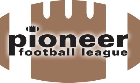 PFL announces it will not conduct fall 2020 league schedule