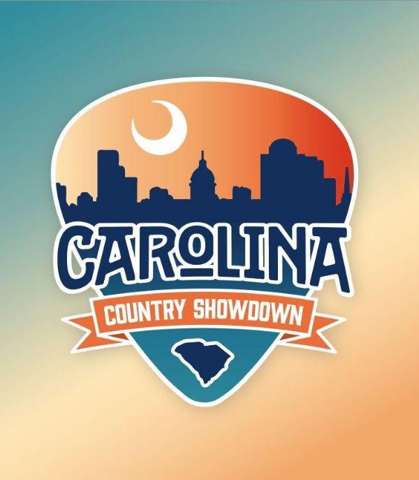 Carolina Country Showdown   Friday, November 19, 2021   5:30  p.m.