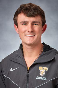 Bryce Otterbach