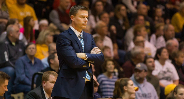 Valpo Men's Basketball Weekly: Jan. 7