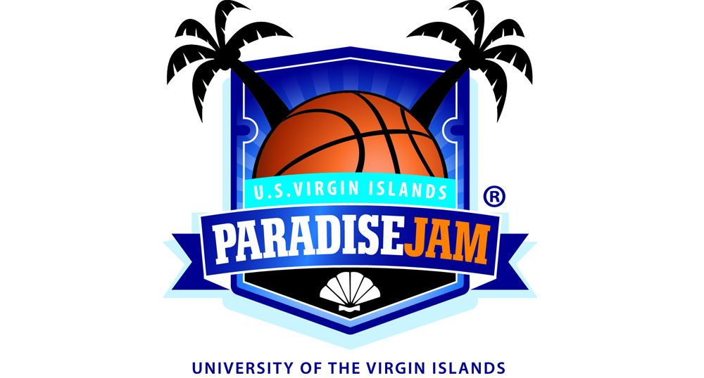 Bracket Released for 2019 Paradise Jam; Valpo to Open Against Grand Canyon