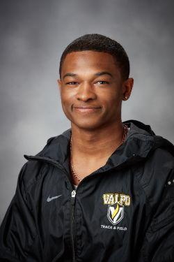 Malik Riley