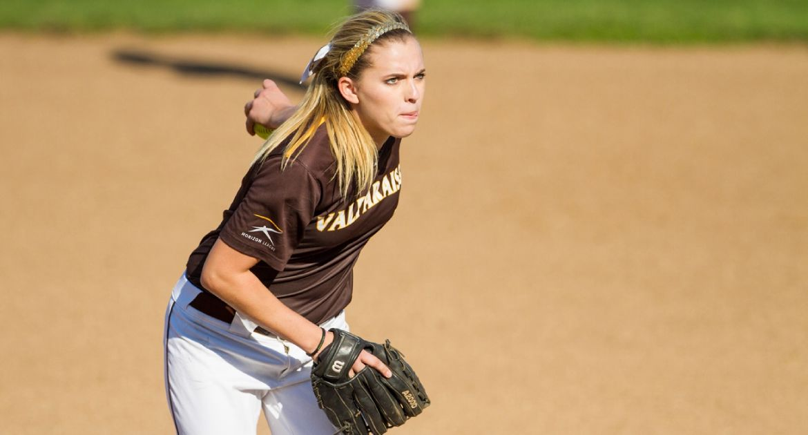 Valpo Drops Pair of Road Games Tuesday