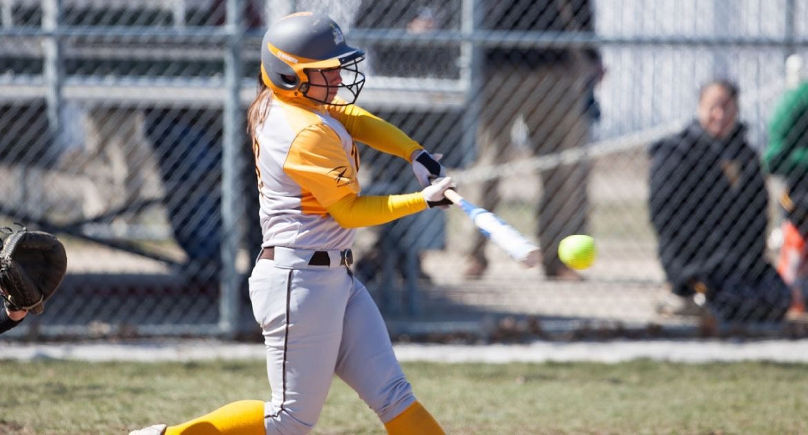 Valpo Softball Ready For Five-Game Week