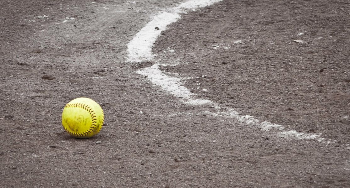Valpo Softball to Host Fall Experience Camp