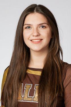 Katlyn Cruz