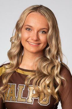 Madison Janickovic