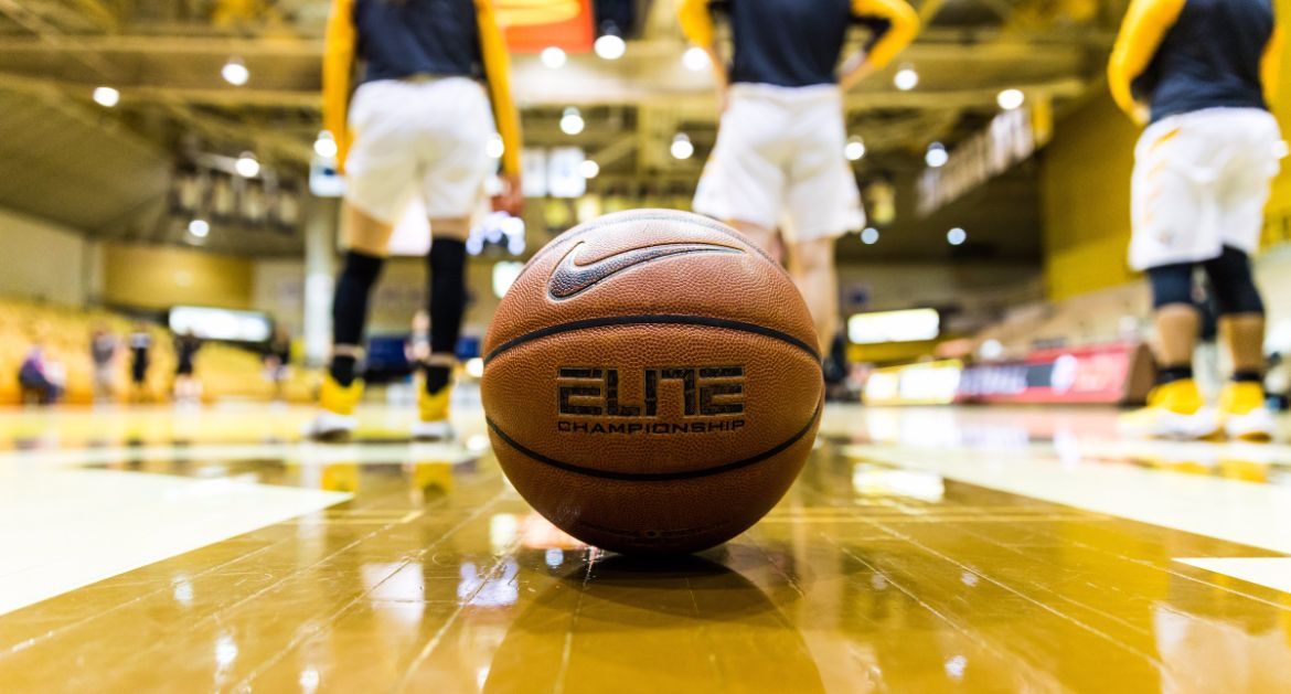 Valpo Women's Basketball to Hold Elite Camp
