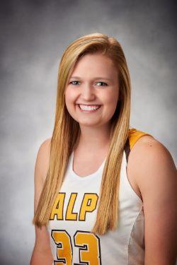 Allison Schofield