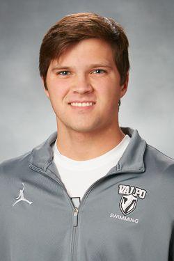 Brett Strongman