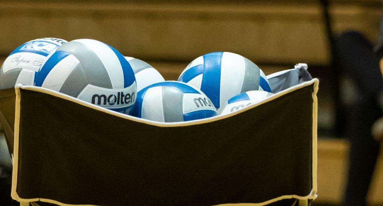 Quarterfinal Tournament Match Cancelled; Valpo Volleyball Season Comes to a Close