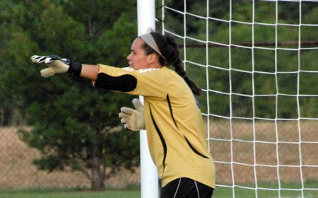 Valpo Falls in Shootout to Youngstown State in Horizon League Tournament