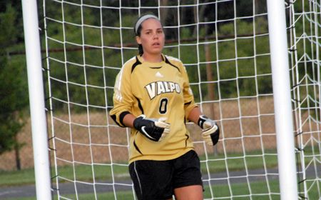 Women's Soccer Opens at Morehead State, Hosts Michigan