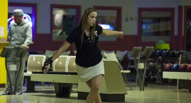 Crusader Bowlers Seventh After Day Two at Prairie View A&M Invite