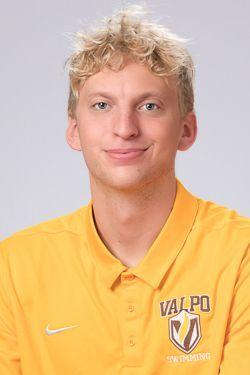 Noah Zapolski