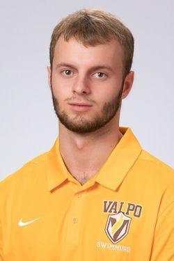 Alex Bujnowski