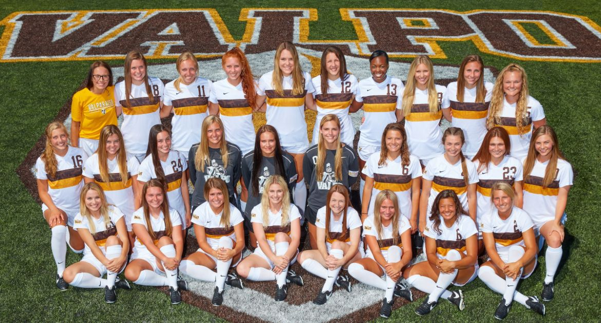 Women's Soccer Set to Open Season at Home This Weekend
