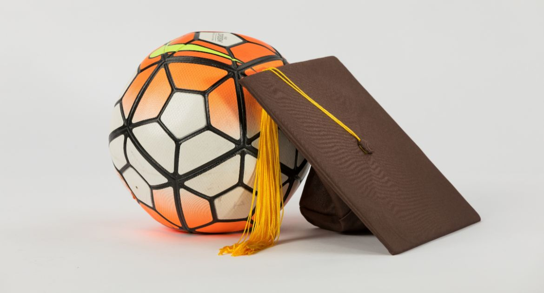 Valpo Women's Soccer Earns Team Academic Award