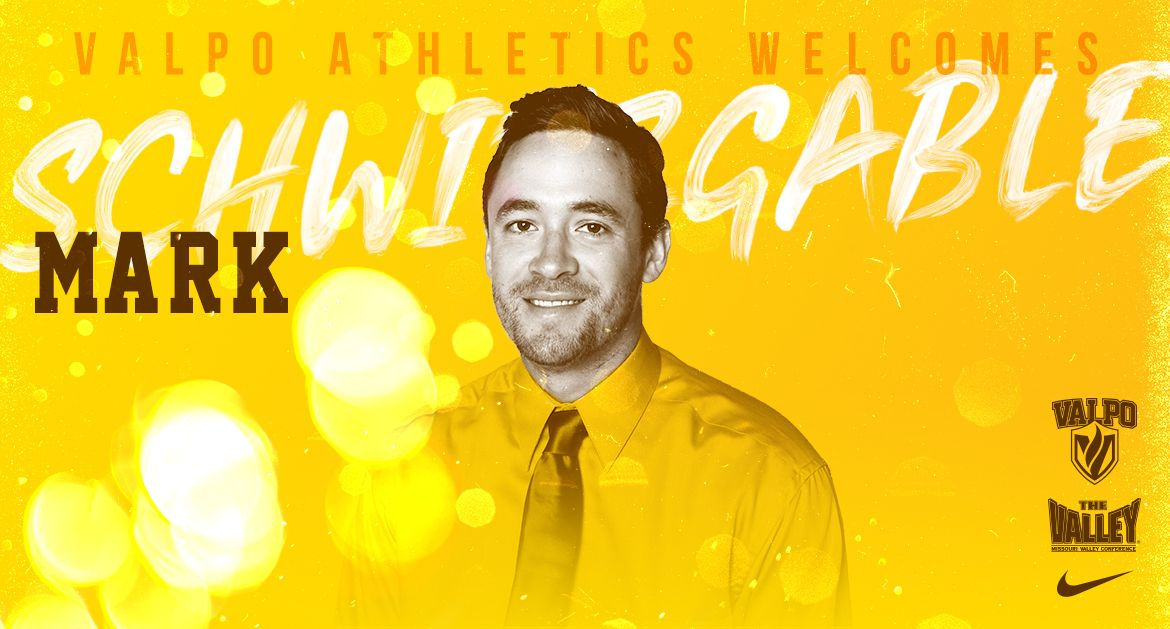 Schwitzgable Named Women's Basketball Assistant Coach; Speedy Promoted to DOBO