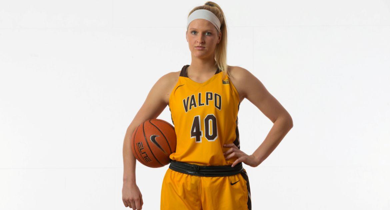 Women's Basketball Heads to North Dakota State Friday Night