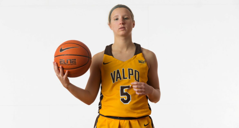 Women's Basketball Looks For Perfect Road Trip Sunday at North Dakota