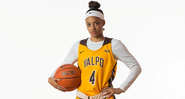 Home Opener On Tap Sunday For Women's Basketball