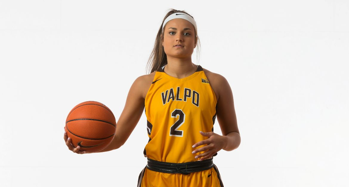 Women's Basketball Returns to the Road at Toledo Wednesday