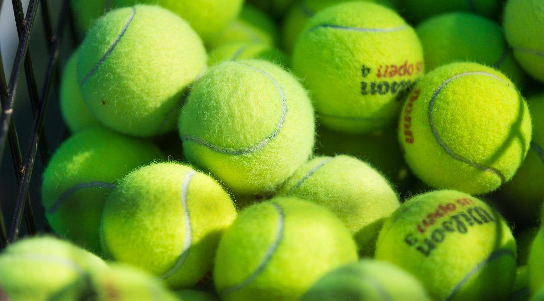 Valpo to Host 2021-22 MVC Individual Tennis Championship